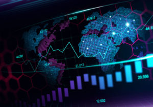 AML CFT Blockchain Account Services